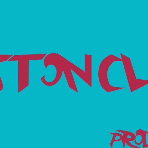 Aston clow producer's avatar