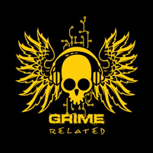Alexis Grime Hcore's avatar