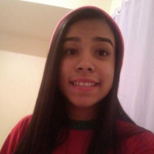 Gabrielle Silva 15's avatar