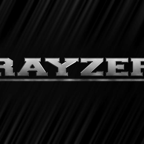 Rayzer - Experiment