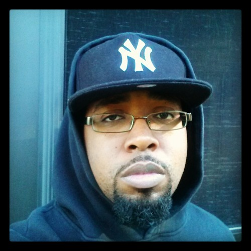 James Dwayne's avatar