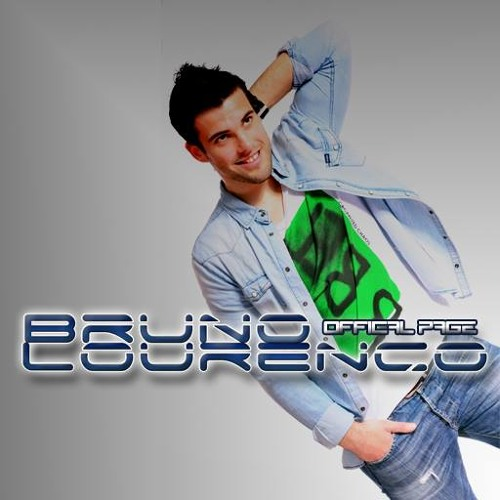 BrunoLourenço's avatar