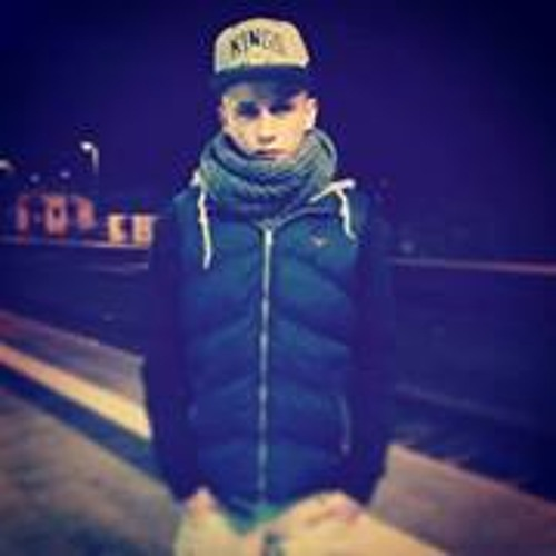 Luca Wambsganss's avatar