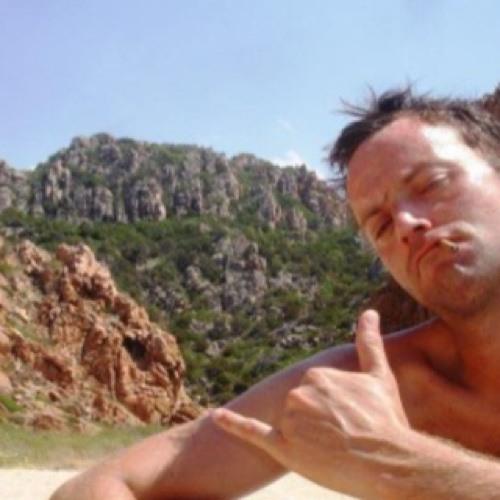 Jorge da Silva Coelho's avatar