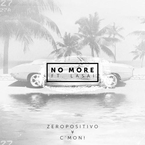 Zeropositivo's avatar