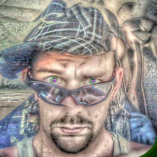 trip_ayyy's avatar