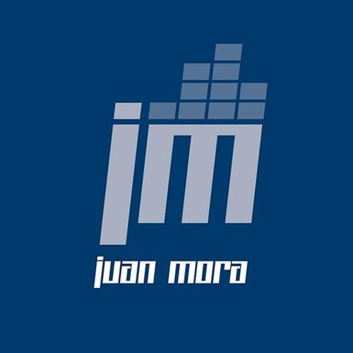 Juan Mora - MJ's avatar