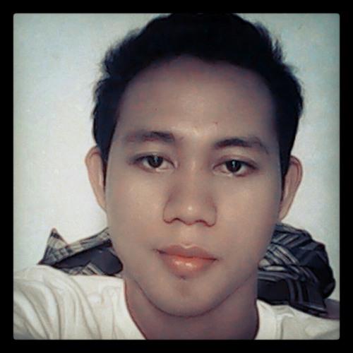 tyo_perdana's avatar