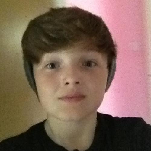 vinni2222's avatar