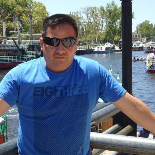 Raul Victor Soto Segura's avatar
