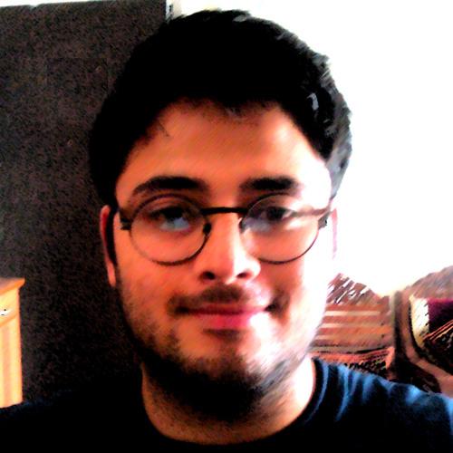 Satish Bhatt's avatar
