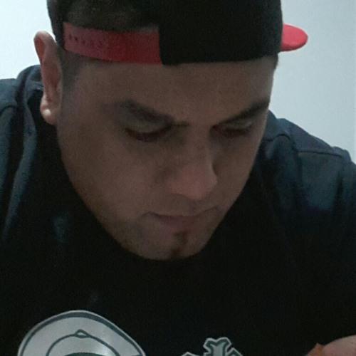 tevaz24's avatar