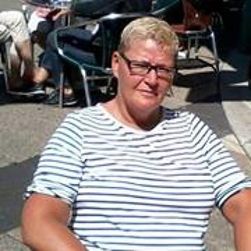 Mieke Zand's avatar