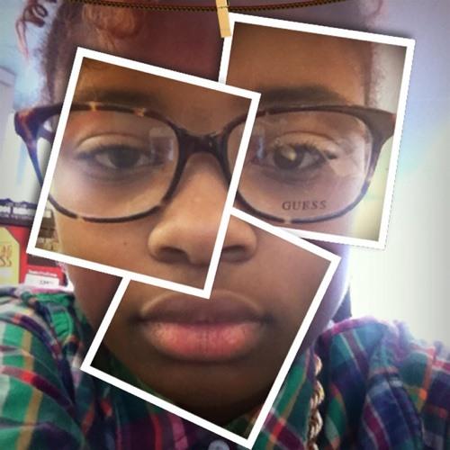 SmoneyBars's avatar