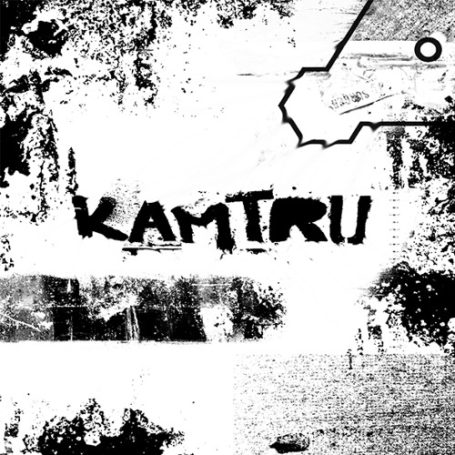 KAMTRU (DTC)'s avatar