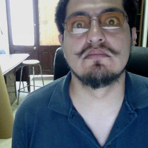 Diego LH's avatar