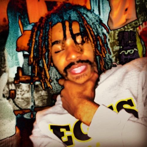Boc_Marley s1g's avatar