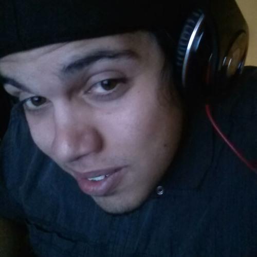 Dannamite's avatar