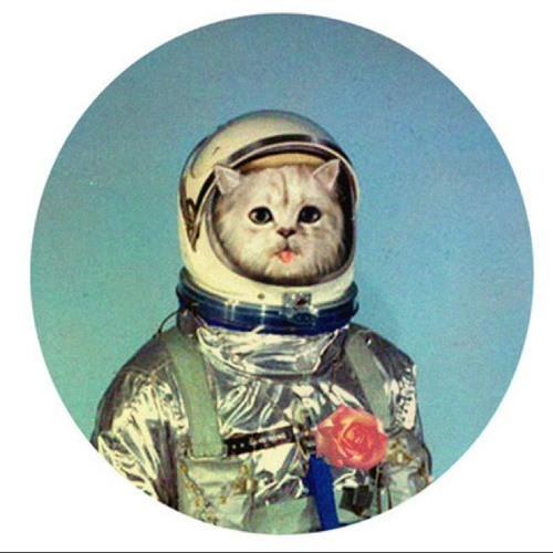 Ernest's avatar