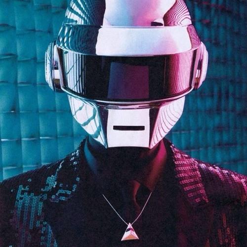 kvzco's avatar