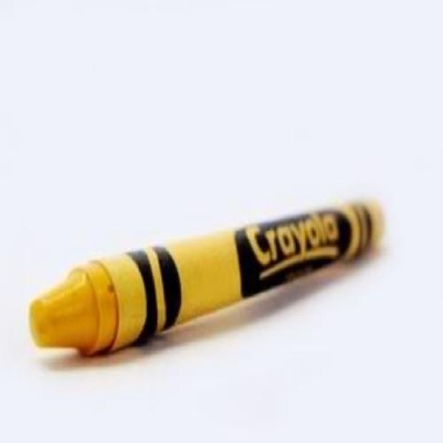 Yellowcrayon's avatar