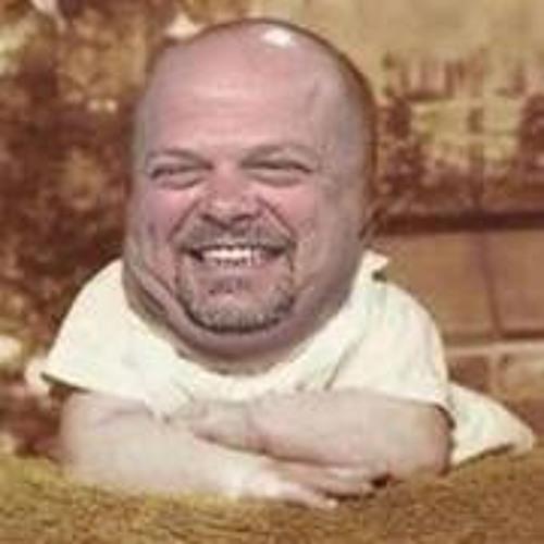 Joe Rasmussen 1's avatar