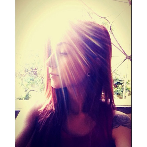 Débora Belahor's avatar