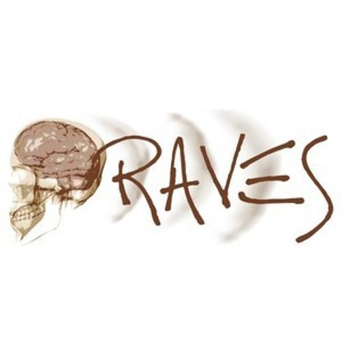 BrainRAVES's avatar