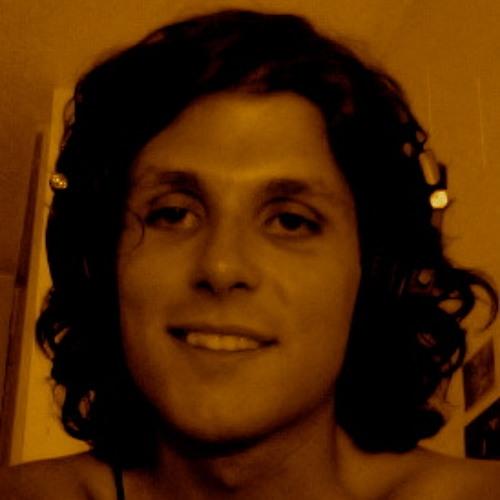 tommymcdonough's avatar