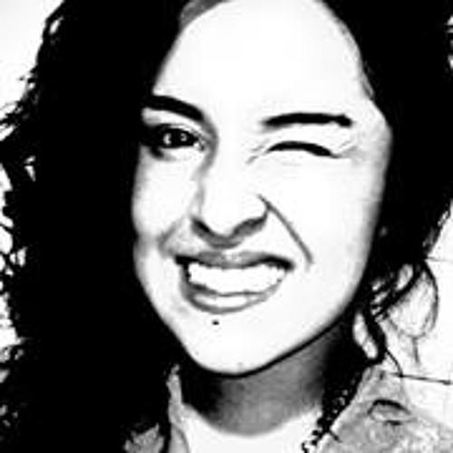 Kathe Valencia 1's avatar