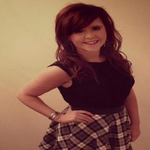 Emma95's avatar