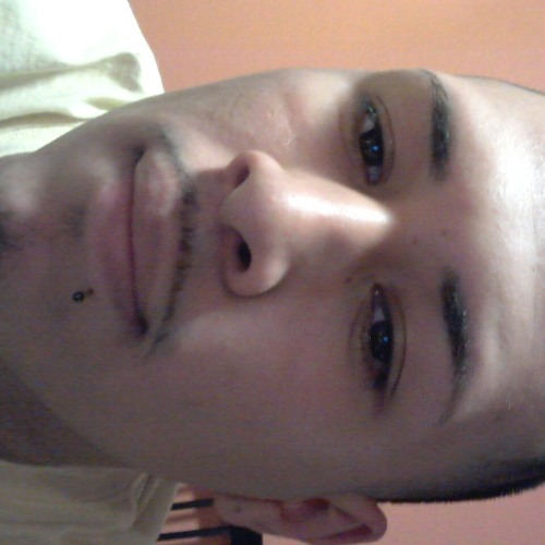 user825869797's avatar