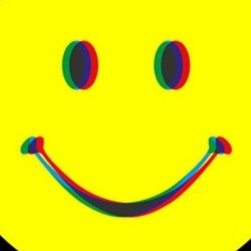 MaTT FareLLa's avatar