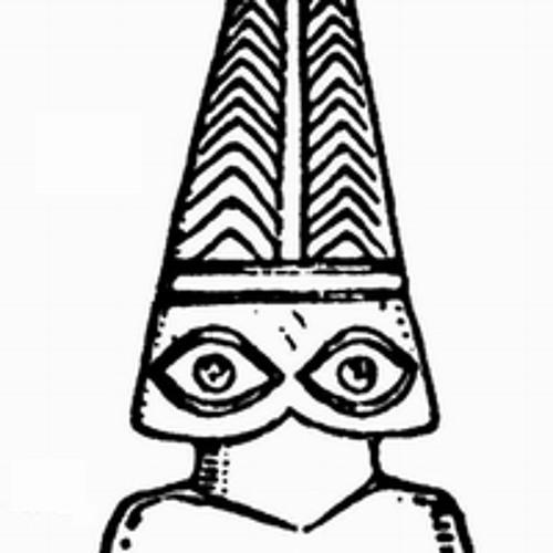 King Nommo's avatar