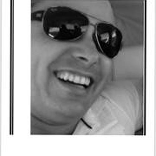 Abner Campos 2's avatar