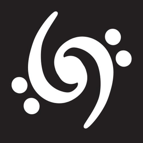 Ethos Nebula's avatar