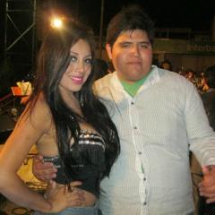 Luis Eduardo Cornejo 1