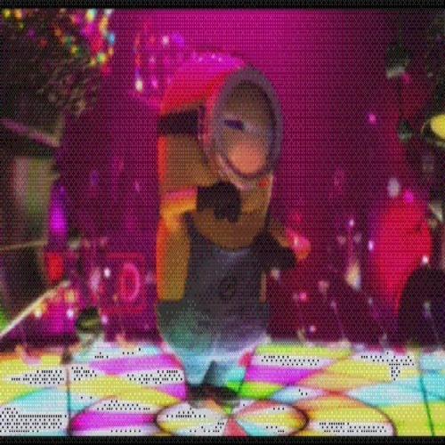 ChiFLaDo's avatar