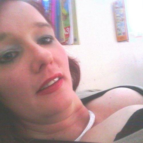 Tamara Kirkby's avatar