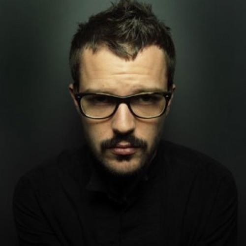MaxHowards's avatar