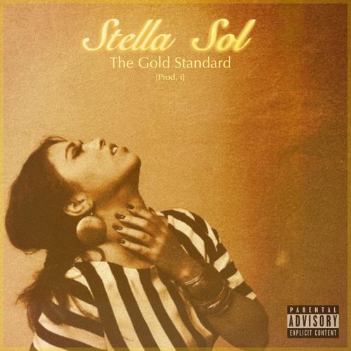 Stella Sol's avatar