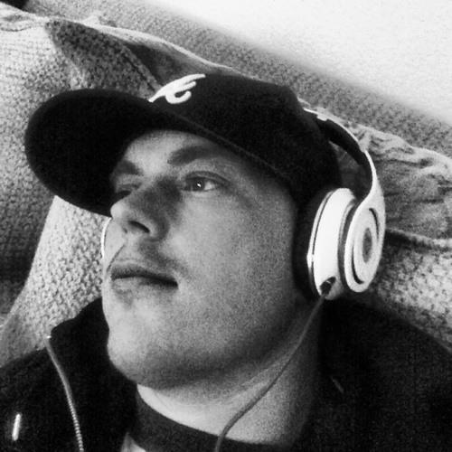 CrashMccord's avatar