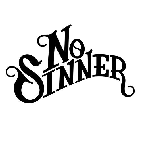 NoSinner's avatar
