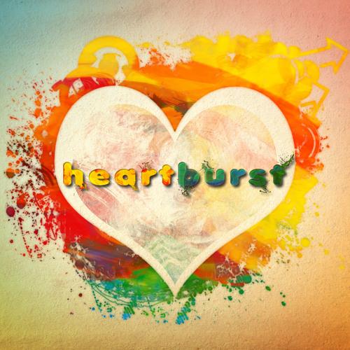 Heartburst's avatar