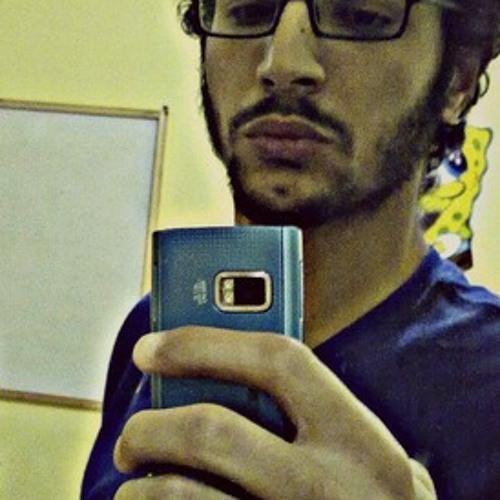 Eslam Gamal 9's avatar