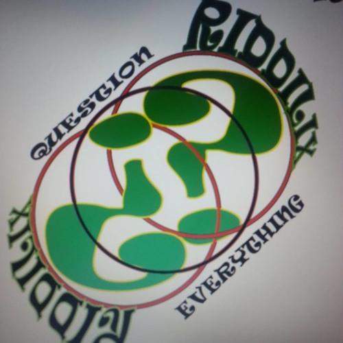 RiDDiLiX's avatar