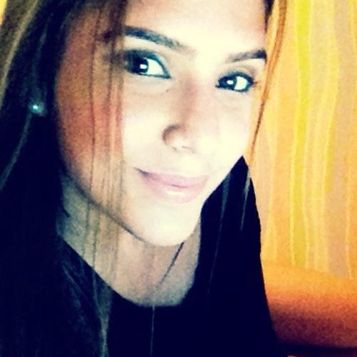 Fabiana E. Sanchez's avatar