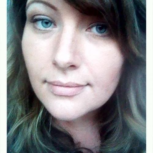 Anja Theresa Frydas's avatar