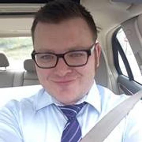 Zach Hess 1's avatar