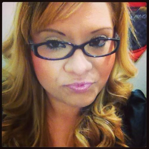 Erika Ruvalcaba's avatar